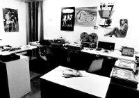 Studio Arancia