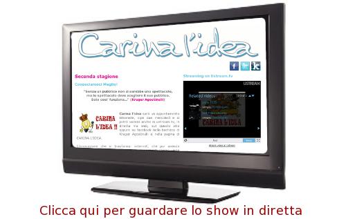 carinalidea_diretta.png