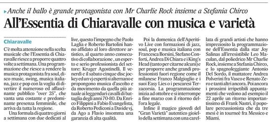 Essentia_Corriere_Adriatico_2010_04_09_testo_web.jpg