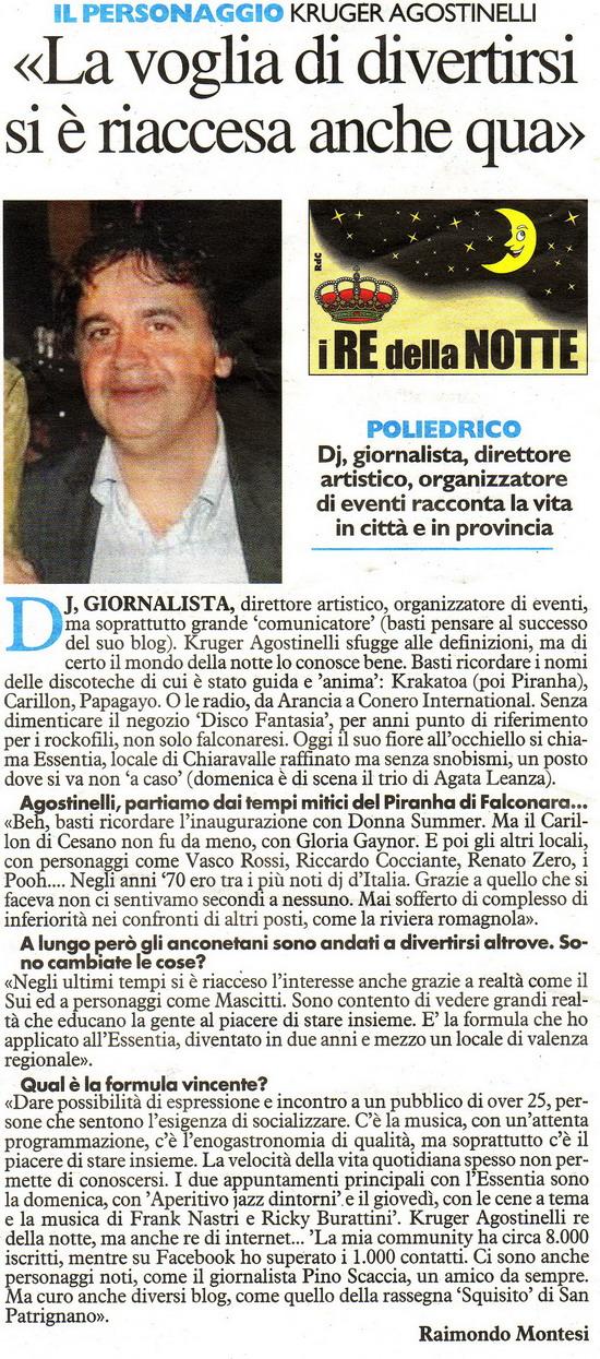 kruger_resto_del_carlino_16.12.08.jpg