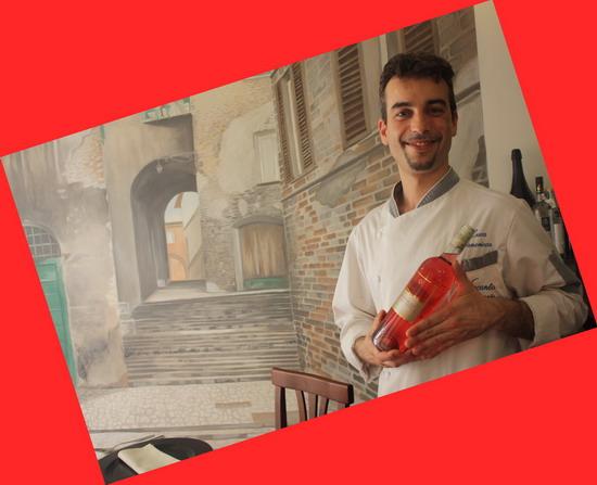 Ristorante_Vincanto__Jesi_2010_01_Vini_di_Montecappone