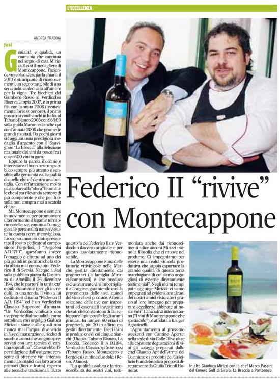 Corriere_Adriatico_21_05_2010_inserto_weekend_Montecappone_r.jpg