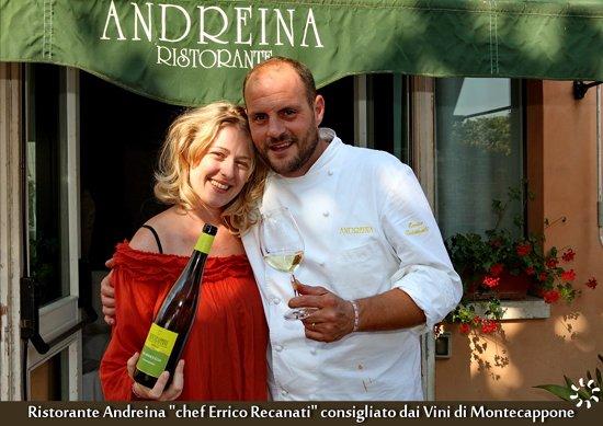 Ristorante_Andreina_01_chef_Errico_Recanati_Vini_Montecappone