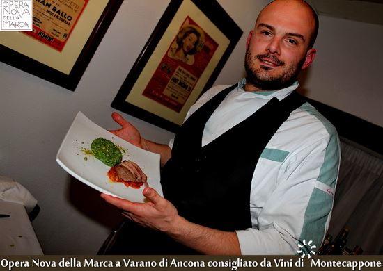 chef_Alessandro_Paoletti_Opera_Nova_della_Marca_Varano_Ancona_