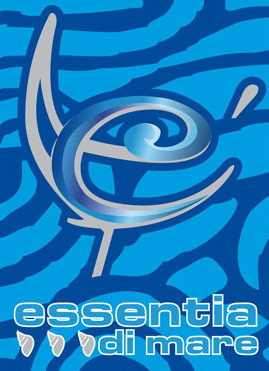 Essentia_di_Mare_logo_luglio_2010