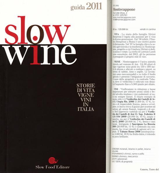 Slow_Wine_2011