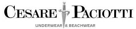 Logo-Cesare-Paciotti_underwear_beachwear
