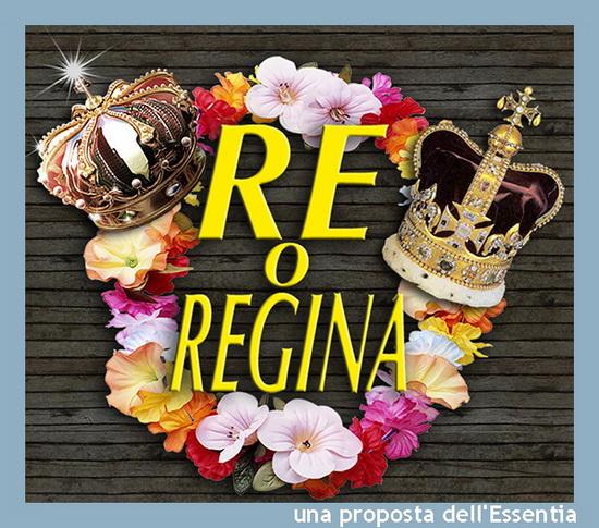 re_o_regina_essentia_di_mare