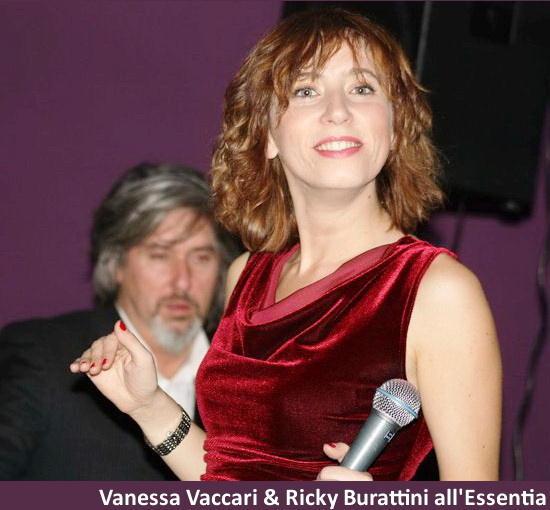 vanessa vaccari essentia 2011 concerto ancona chiaravalle