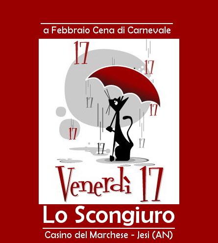 Lo_Scongiuro_Casino_del_Marchese