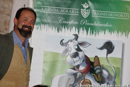 Antonio_Trionfi_Honorati_web