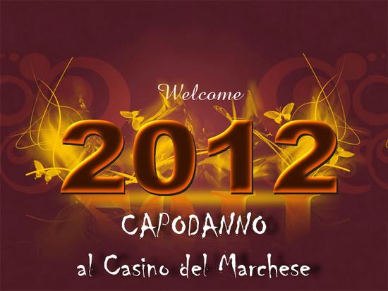 Capodanno_2012