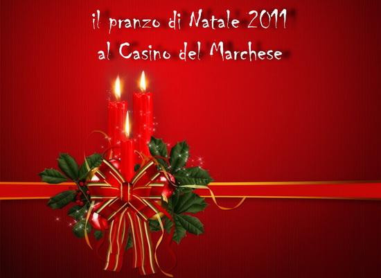 pranzo_di_Natale_2011