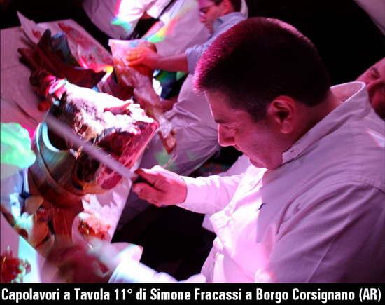 Capolavori_a_Tavola_2012_Simone_Fracassi