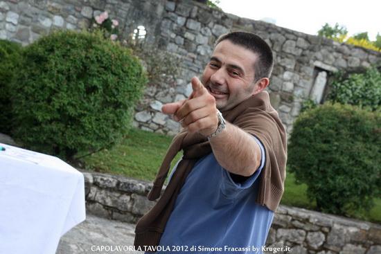 Simone_Fracassi__Capolavori_a_Tavola_2012