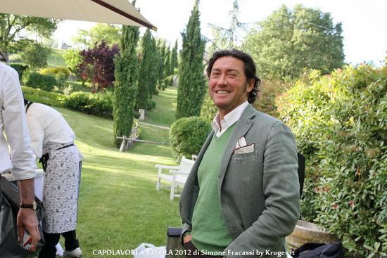 Stefano_Fanticelli_Capolavori_a_Tavola_2012
