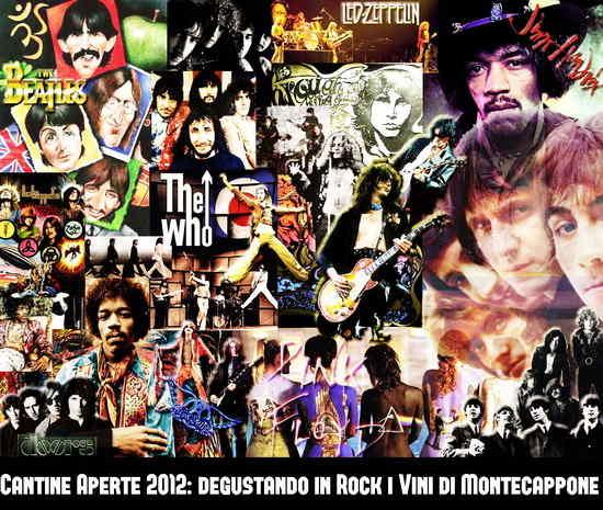Vini_di_Montecappone_in_Rock_Cantine_Aperte_2012