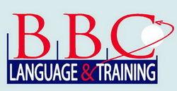 BBC_languagetraining_logo