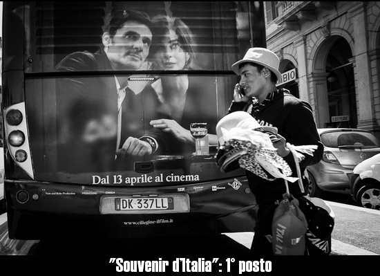 angelo_grimaldi_souvenir_ditalia