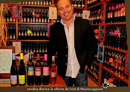 Vini_di_Montecappone_assortimento_in_offerta