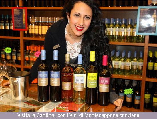 Visita_la_Cantina__vini_di_montecappone