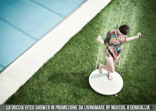 doccia_Viteo_Shower_da_Livingmade_By_Novedil_a_Senigallia