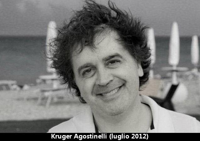 kruger_agostinelli_luglio_2012_bn
