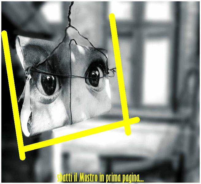 Sbatti_il_Mostro_in_Prima_Pagina