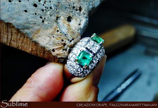 gioielleria artigianale Sublime_Creazione_Orafe_Falconara_Marittima_01