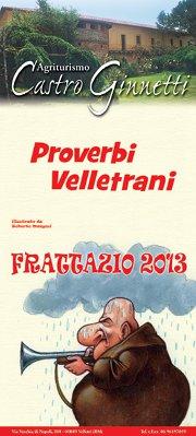 Calendario_CastroGinnetti_2013