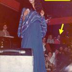 donna_summer_kruger_1977