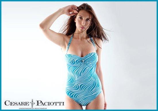 Cesare_Paciotti_Beachwear_03