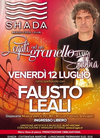 Fausto_Leali_Shada_2013