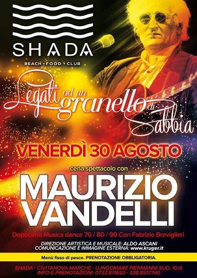 Maurizio_Vandelli_Shada_2013