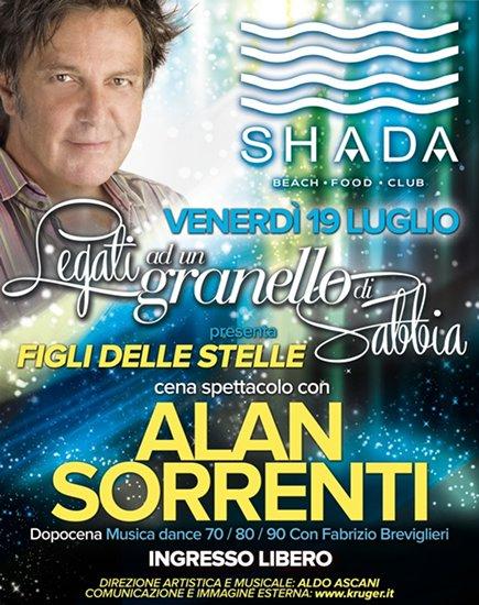Shada_2013_Alan_Sorrenti
