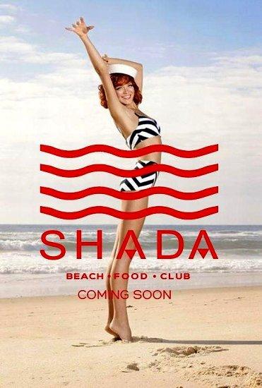Shada_Beach_Food_Club_Civitanova_Marche