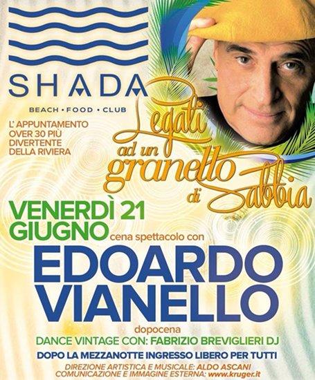 edoardo_vianello_shada