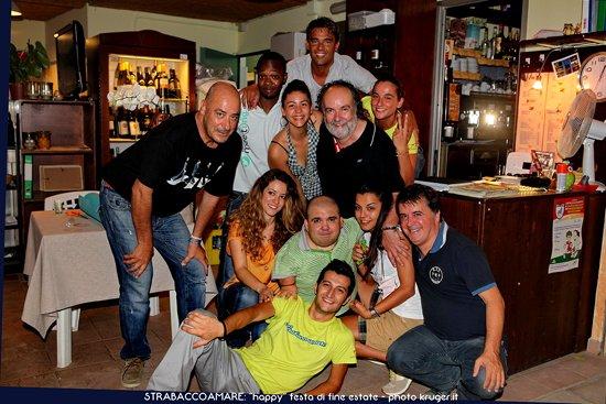 Strabaccoamare_2013_staff