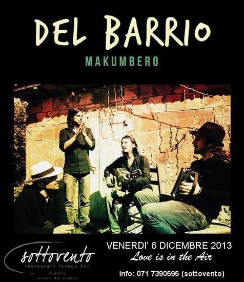 Del_Barrio_Makumbero