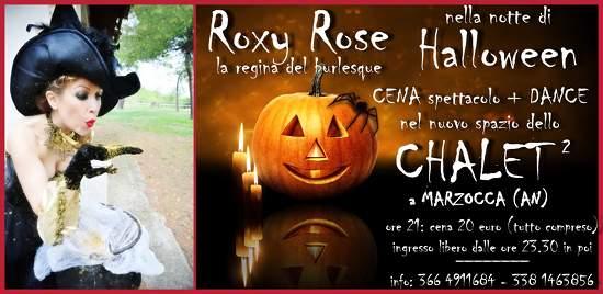 Halloween_2013_Chalet_Marzocca