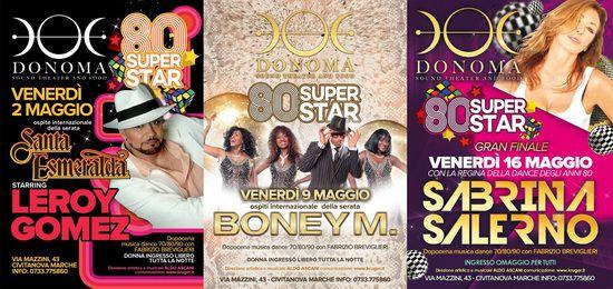 80_Superstar_Donoma
