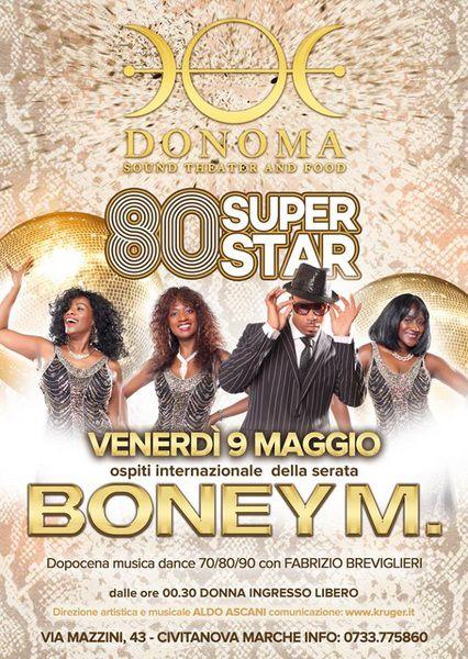 Boney_M_Donoma