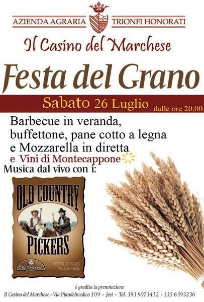 Casino_del_Marchese_Festa_del_Grano_Vini_di_Montecappone