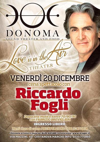 Donoma_Riccardo_Fogli