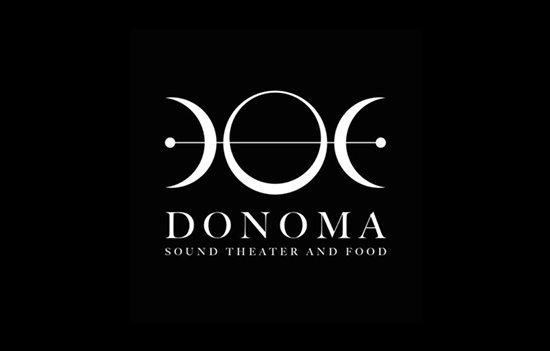 Donoma_logo
