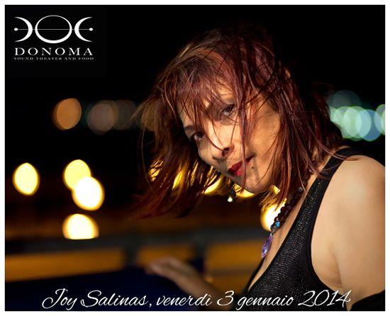 Joy_Salinas_Donoma_2014