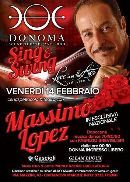 Massimo_Lopez_Donoma_2014