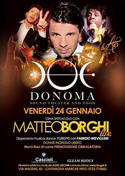 Matteo_Borghi_Donoma