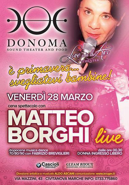 Matteo_Borghi_Donoma_marzo_2014