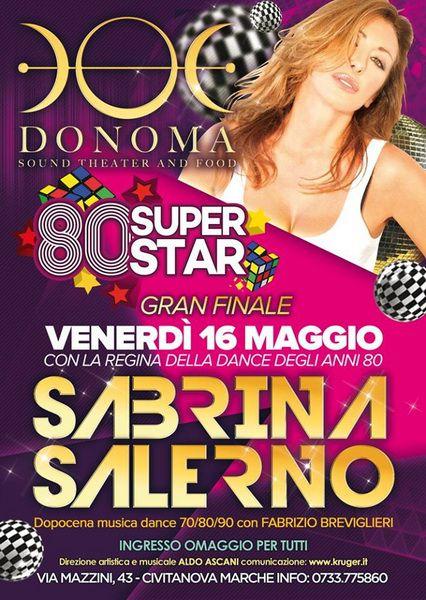 Sabrina_Salerno_Donoma